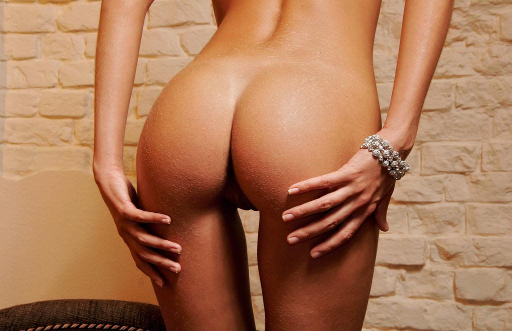 Butt female naked, sri lanka cute girls naked pics