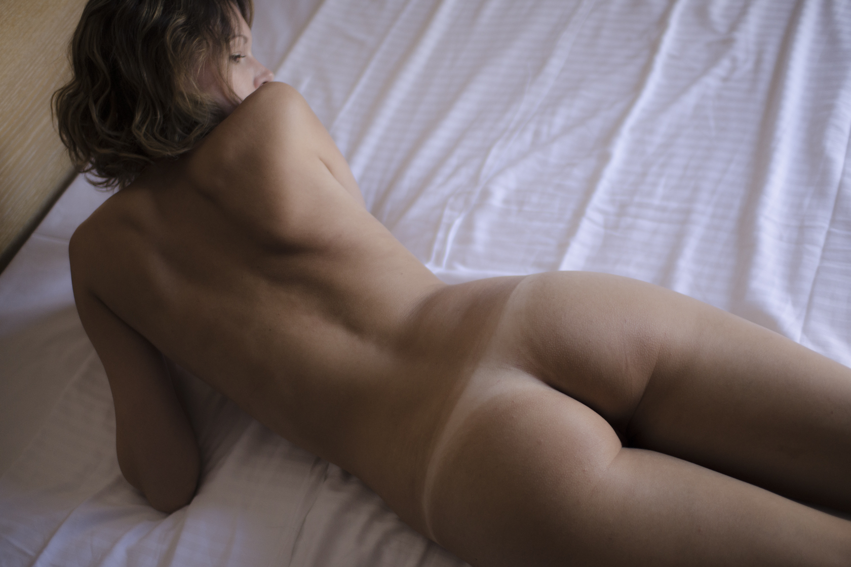 ass-nude-girls-buttocks-mix-vol6-33