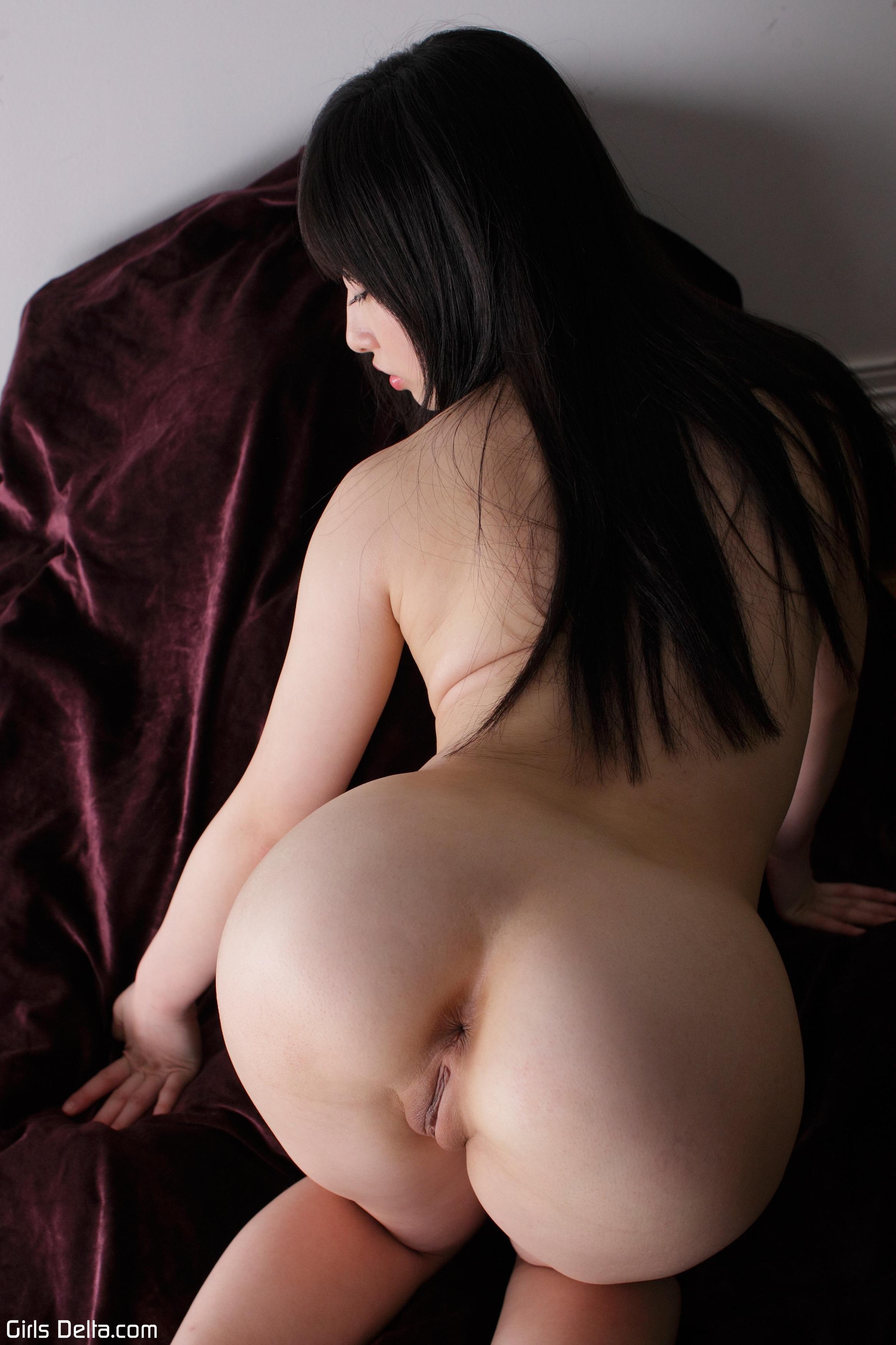 ass-nude-girls-buttocks-mix-vol6-50