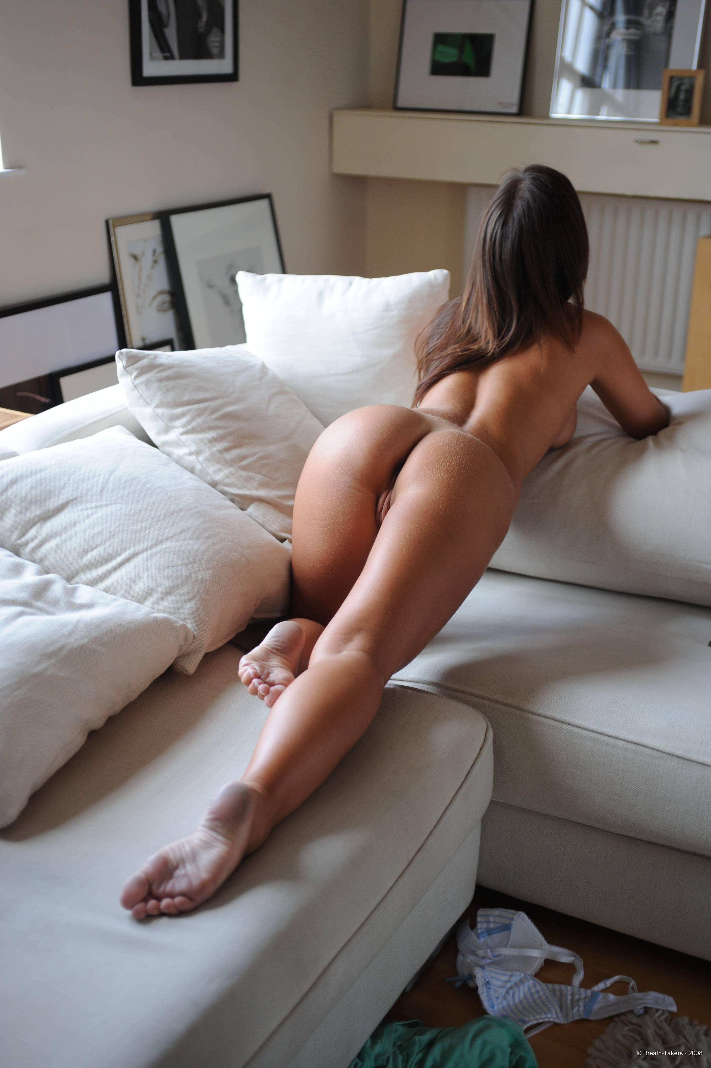 ass-nude-girls-buttocks-mix-vol6-59