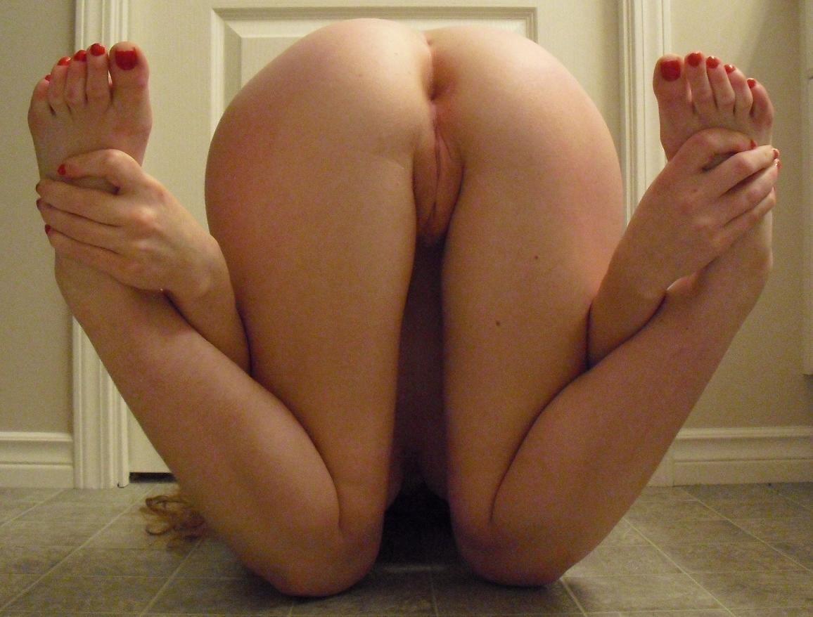 ass-nude-girls-buttocks-mix-vol6-85