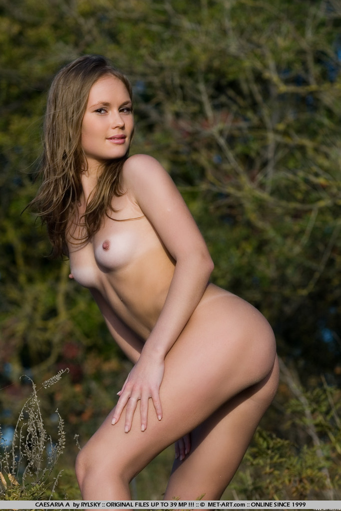 Tiny petite girl nude pussy topic