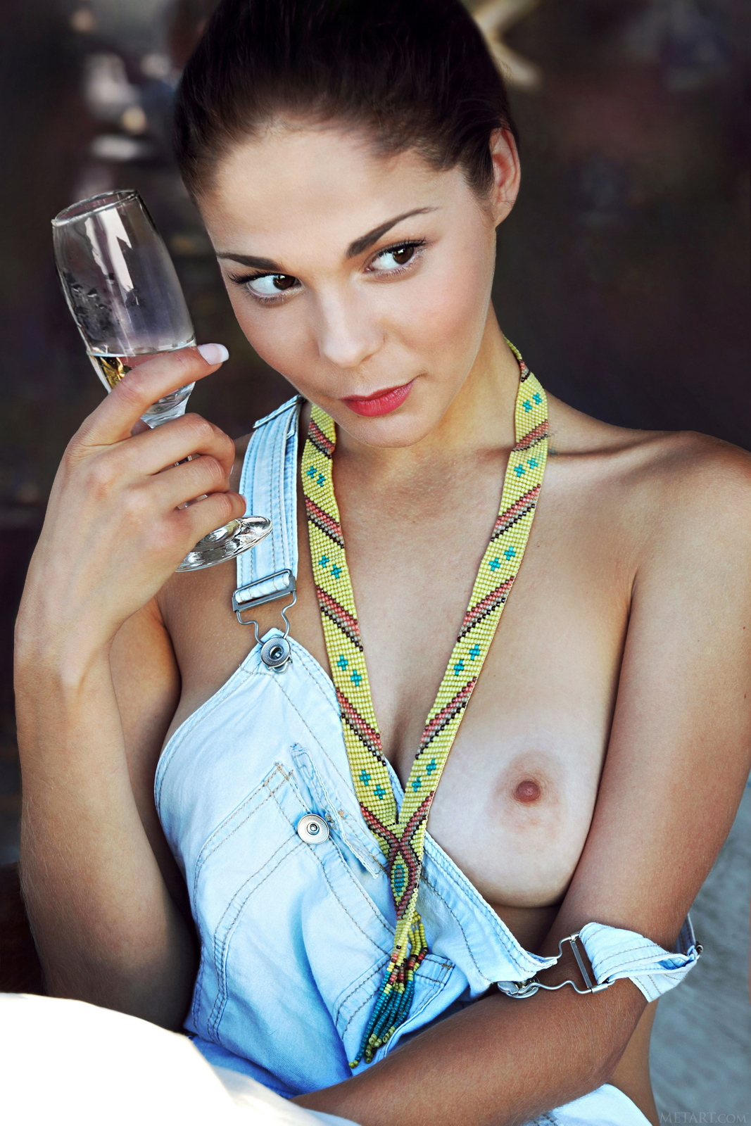 cаllistа-b-nude-denim-dungarees-brunette-met-art-07