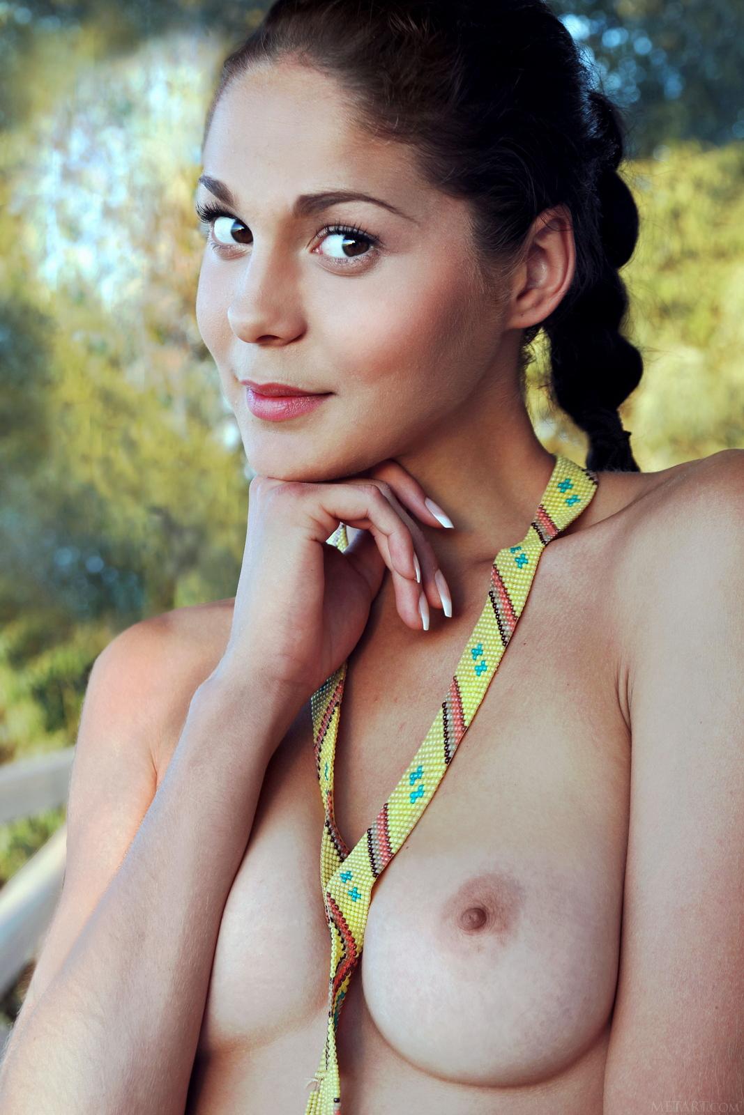 cаllistа-b-nude-denim-dungarees-brunette-met-art-15