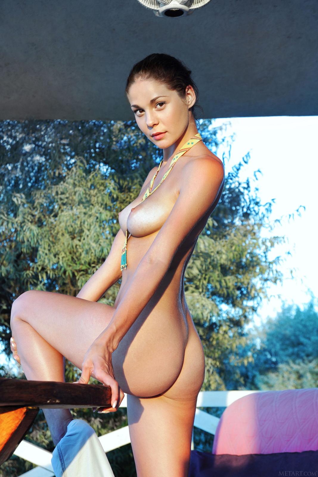 cаllistа-b-nude-denim-dungarees-brunette-met-art-18