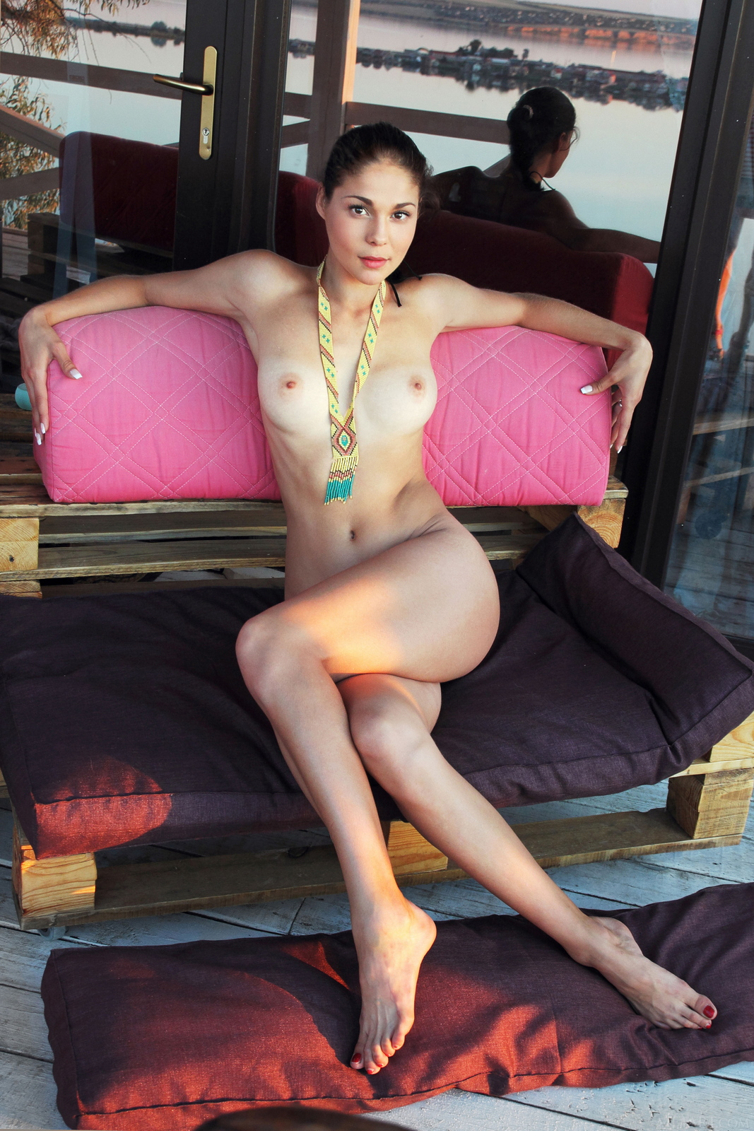 cаllistа-b-nude-denim-dungarees-brunette-met-art-28