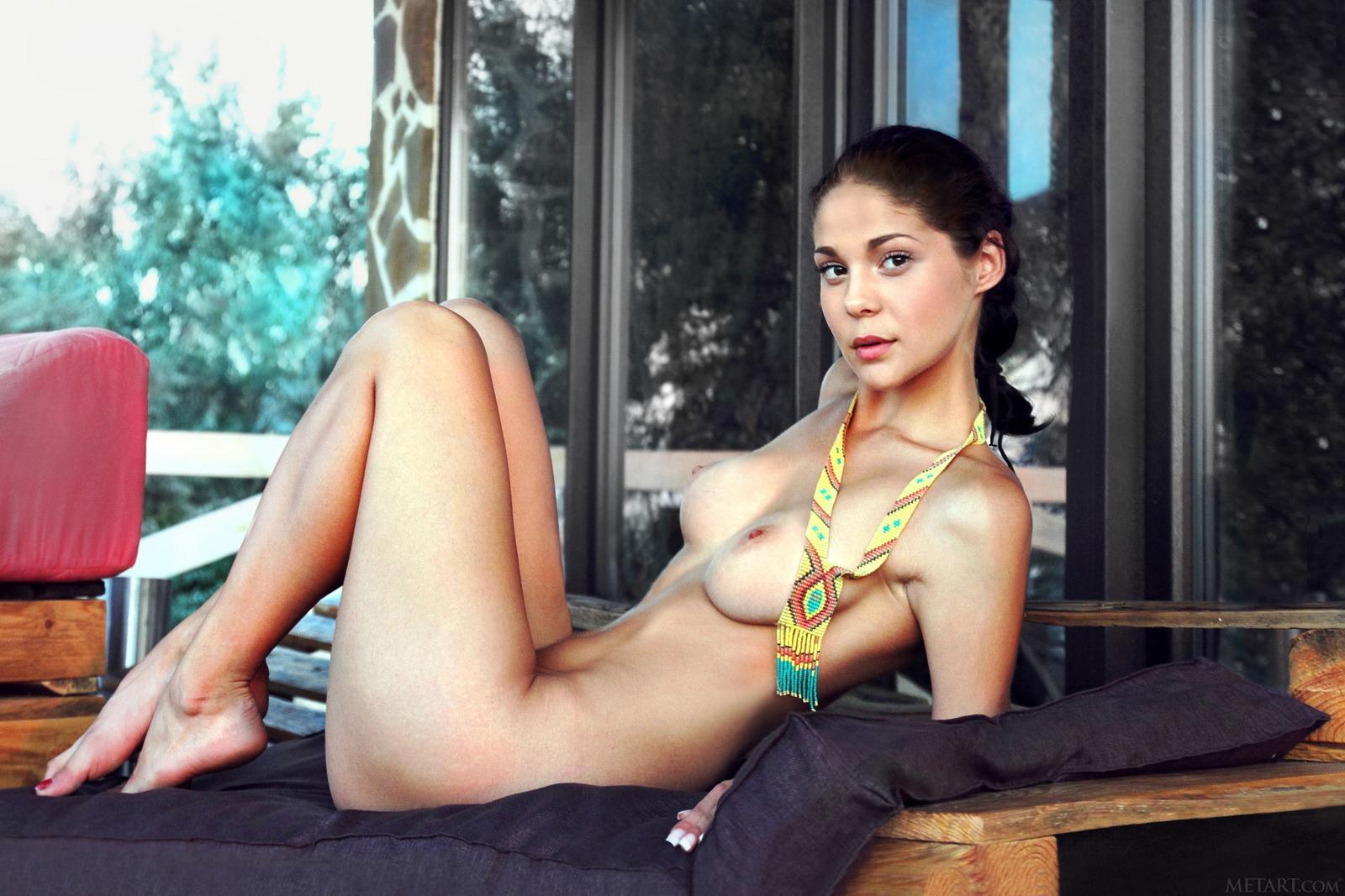 cаllistа-b-nude-denim-dungarees-brunette-met-art-40