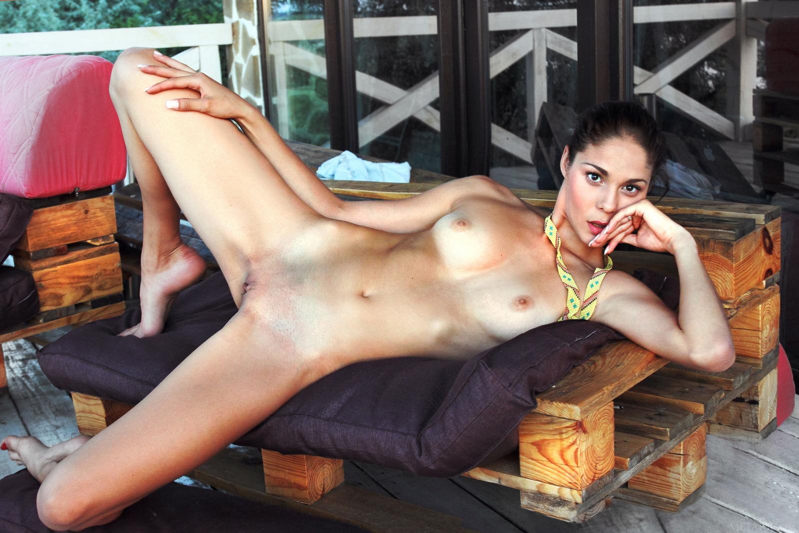 cаllistа-b-nude-denim-dungarees-brunette-met-art-42