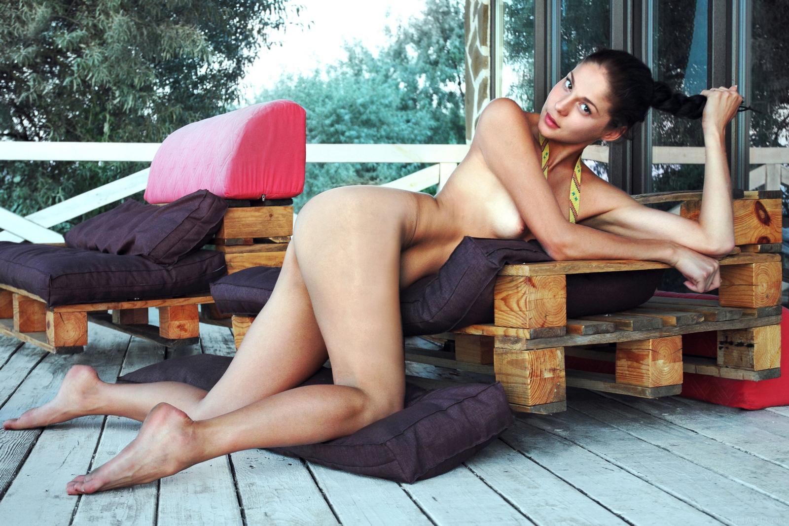 cаllistа-b-nude-denim-dungarees-brunette-met-art-43
