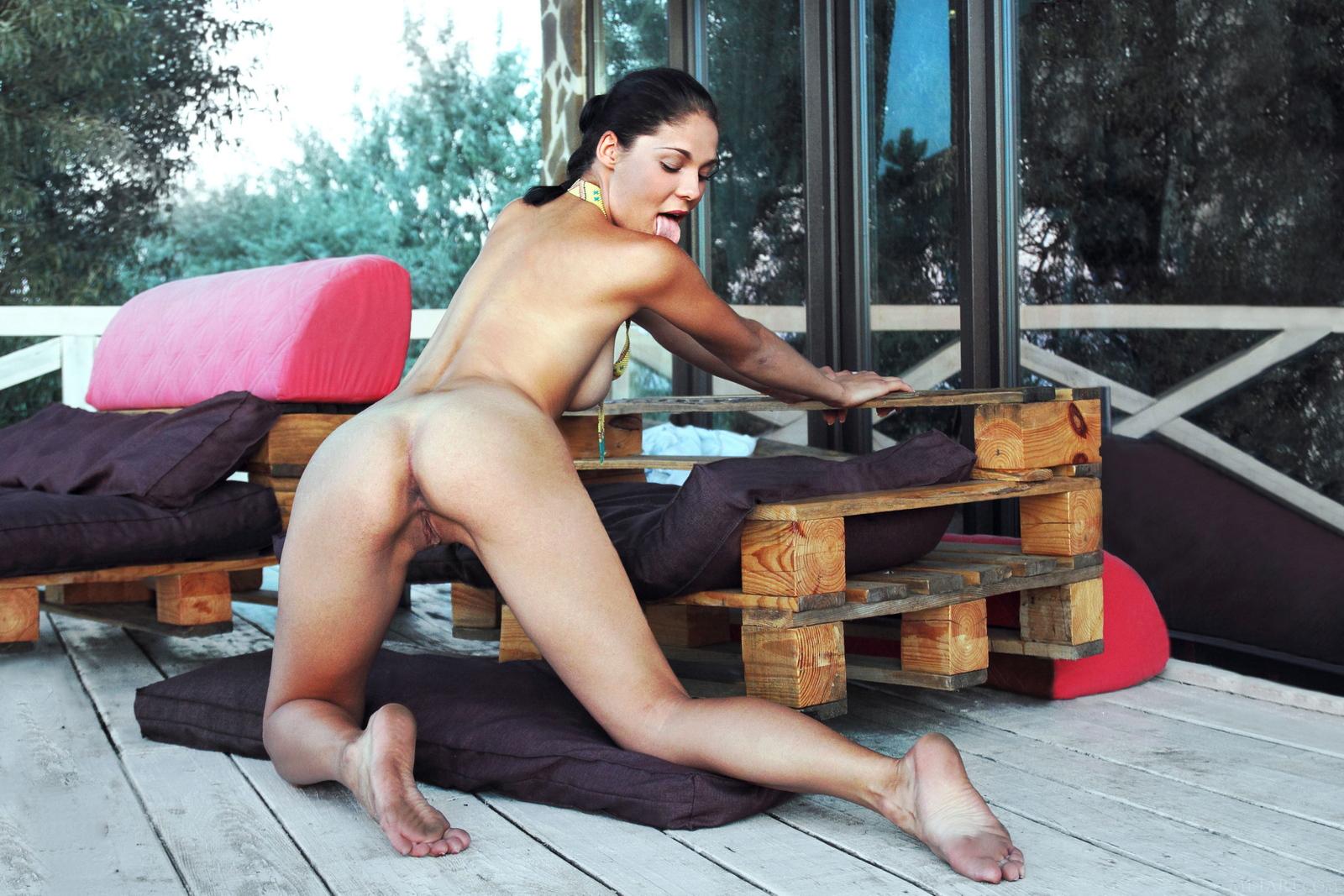 cаllistа-b-nude-denim-dungarees-brunette-met-art-44