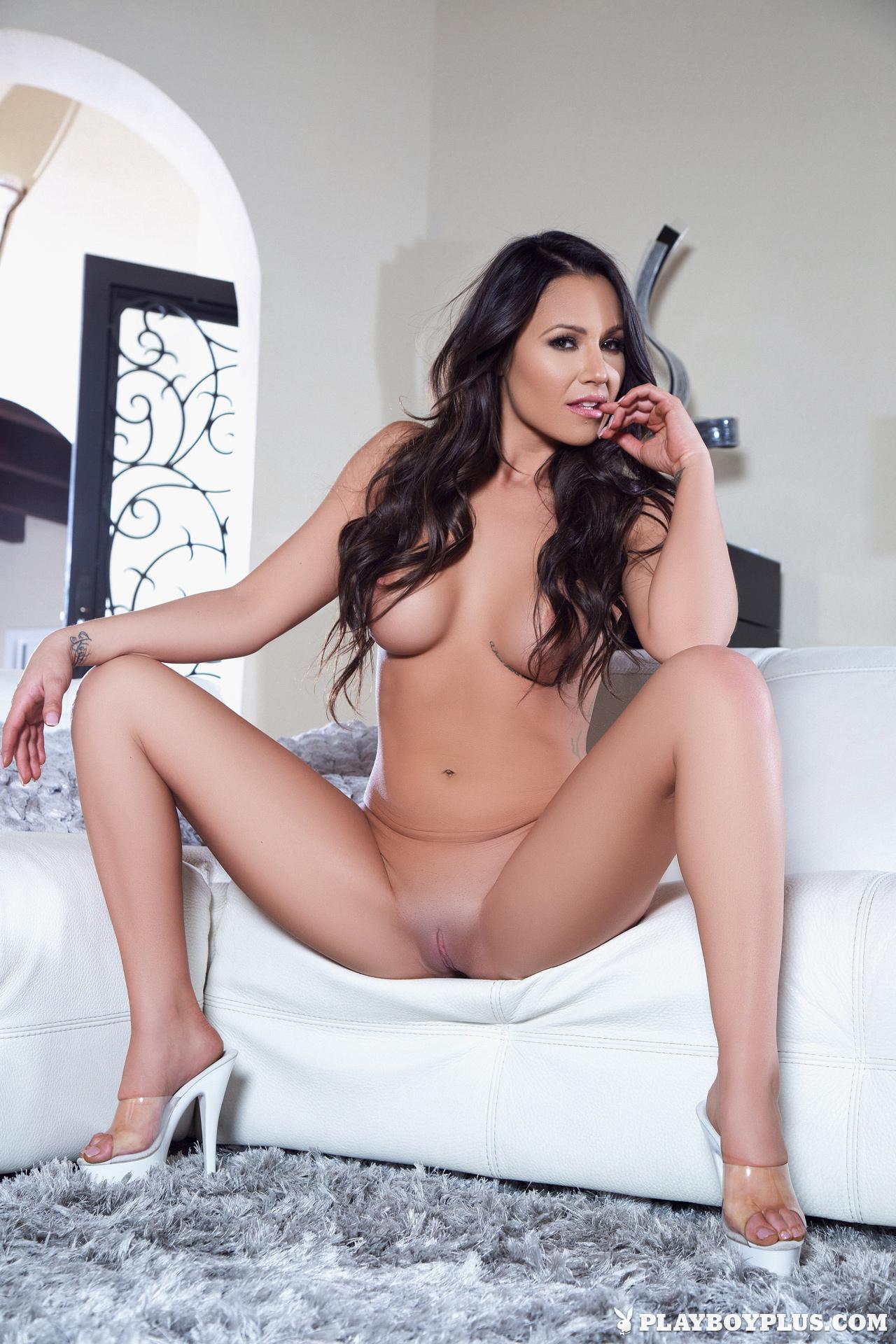 Jill nicolini nude pictures