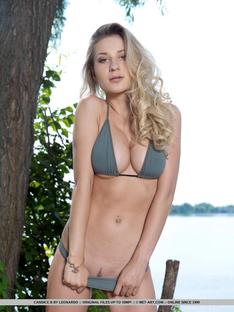 candice-b-naked-bikini-lake-boobs-metart-03