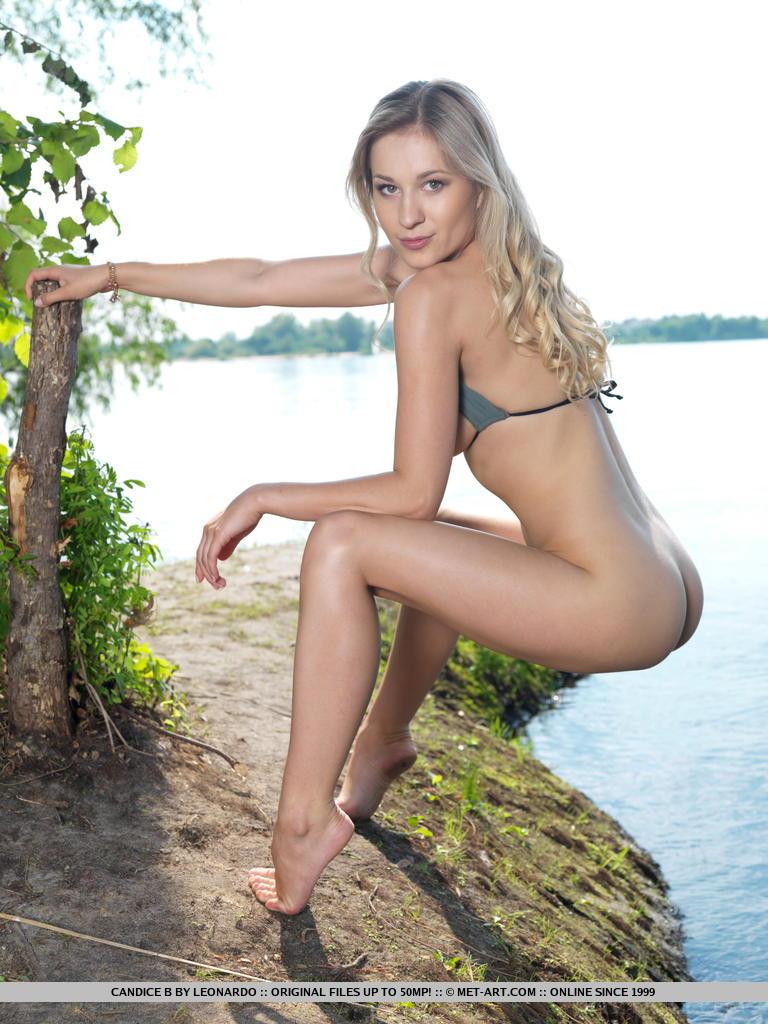candice-b-naked-bikini-lake-boobs-metart-23