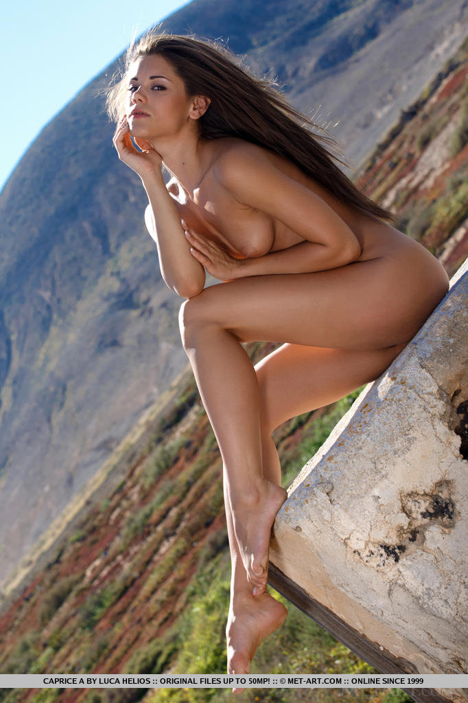 Nadia nude sexy pics dubai