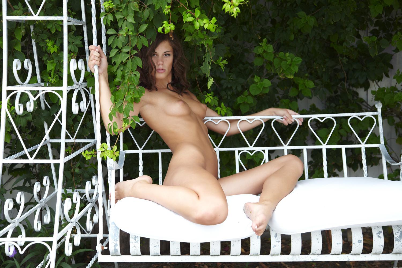 Exeutive porn danica patrick nudes xxx sexy pussy