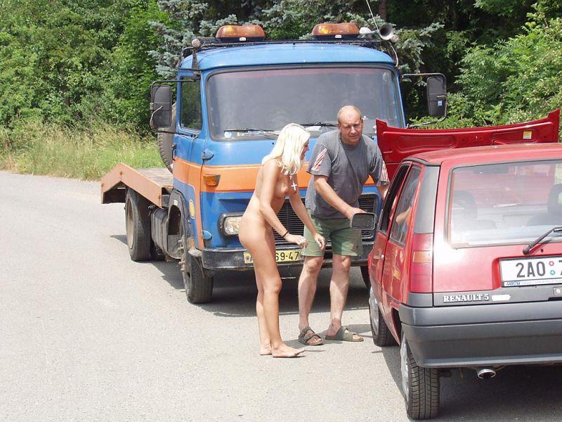 car-troubles-09