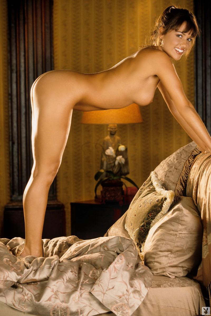 Face zavaleta nude pics, sexy girls mastarbate together