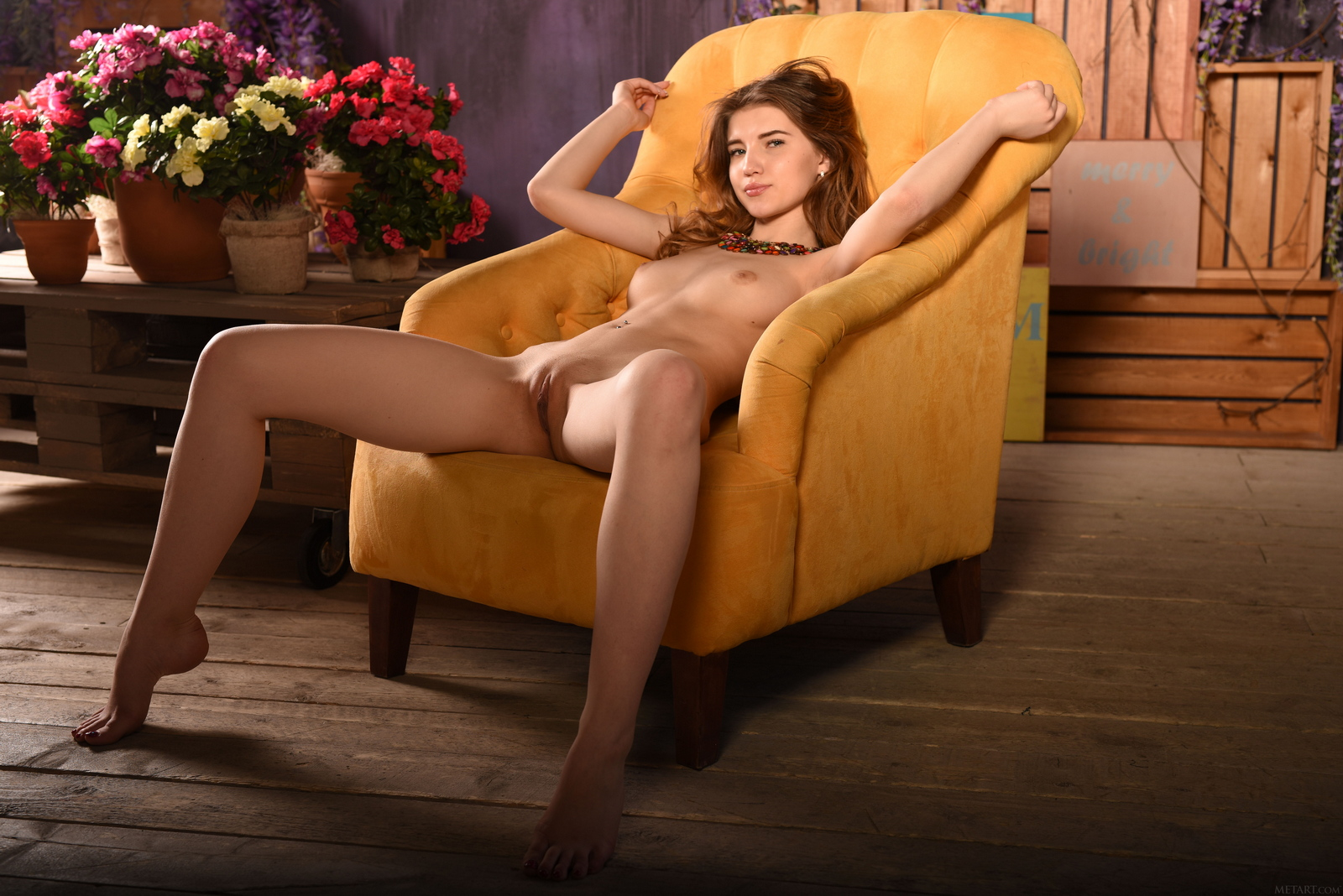 caramel-yellow-armchair-young-nude-pussy-met-art-03