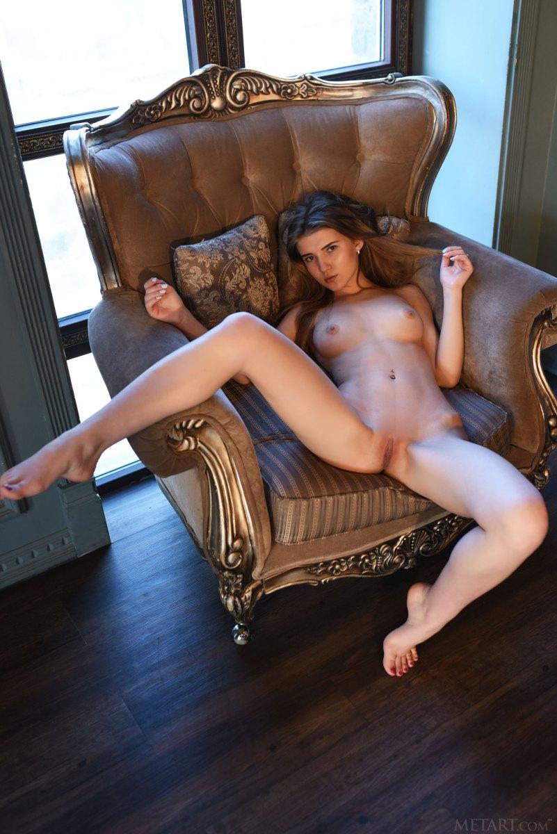 caramel-nude-young-pantyhose-metart-16
