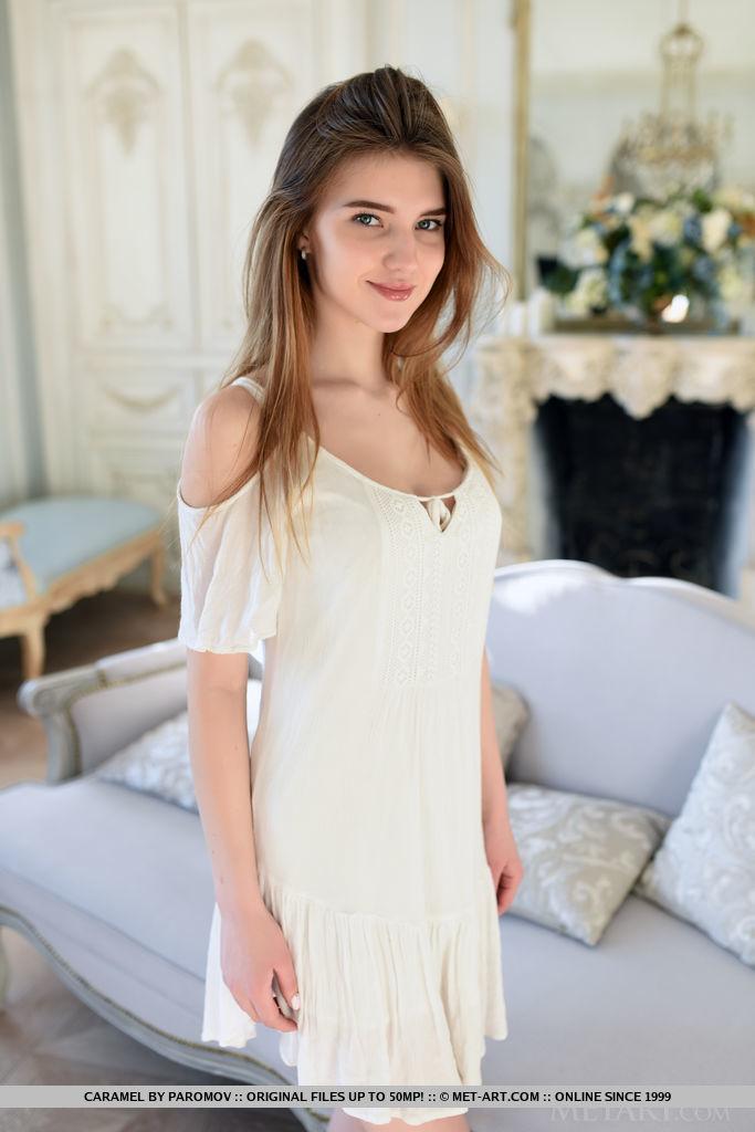 caramel-naked-white-corset-teen-metart-02