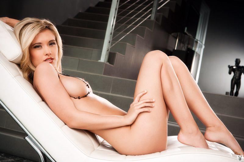 Amy danielle sutterfield nude in public
