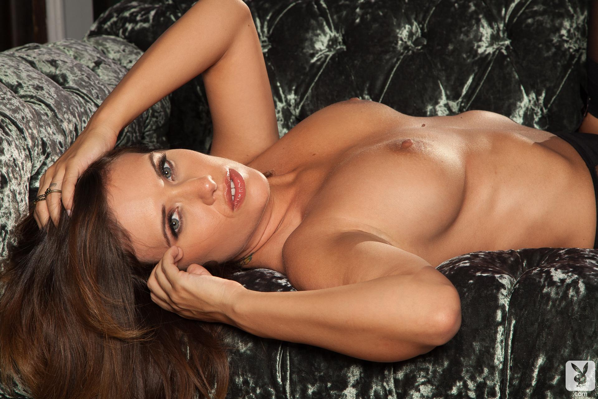 Carlie christine naked pics, rhona mitra nude movies
