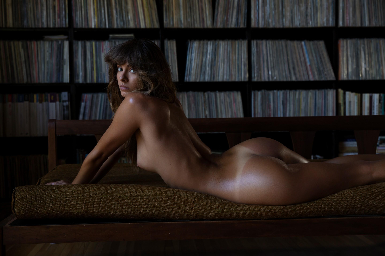 carmella-rose-naked-photodhoot-jennifer-stenglein-for-playboy-18