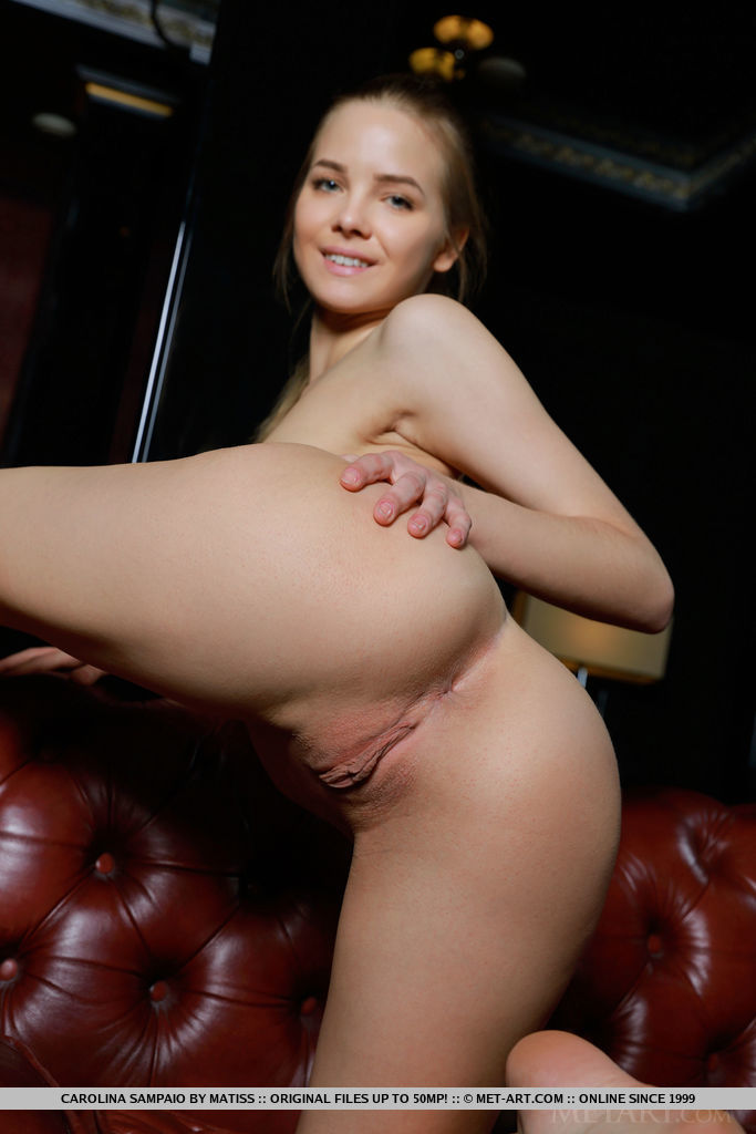 Young juicy naked fat girls share your
