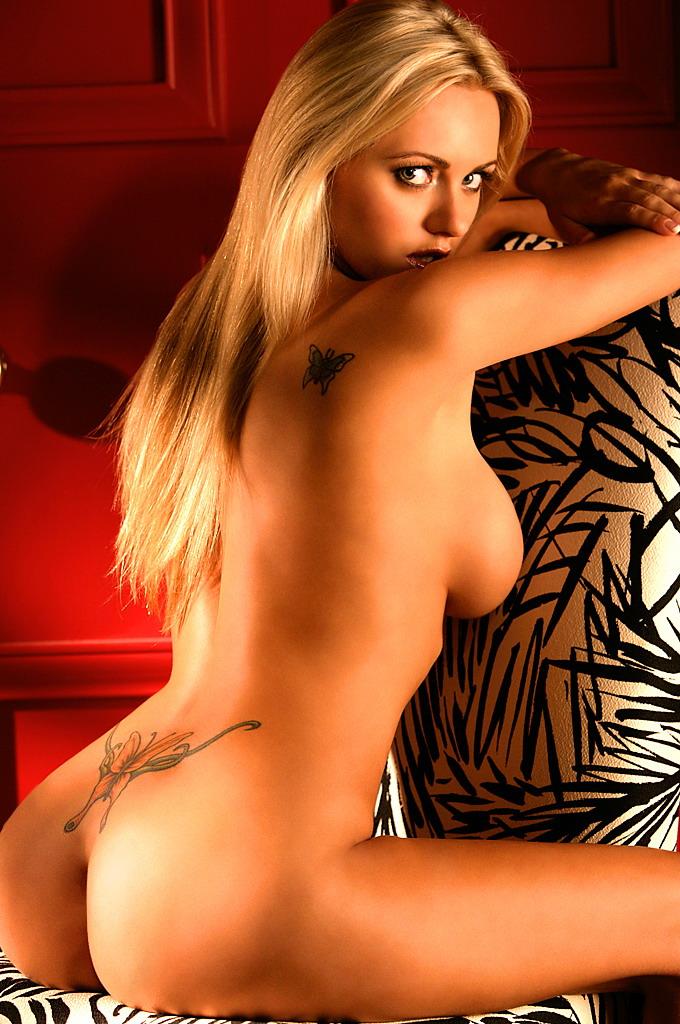 melissa benoist nude pictures