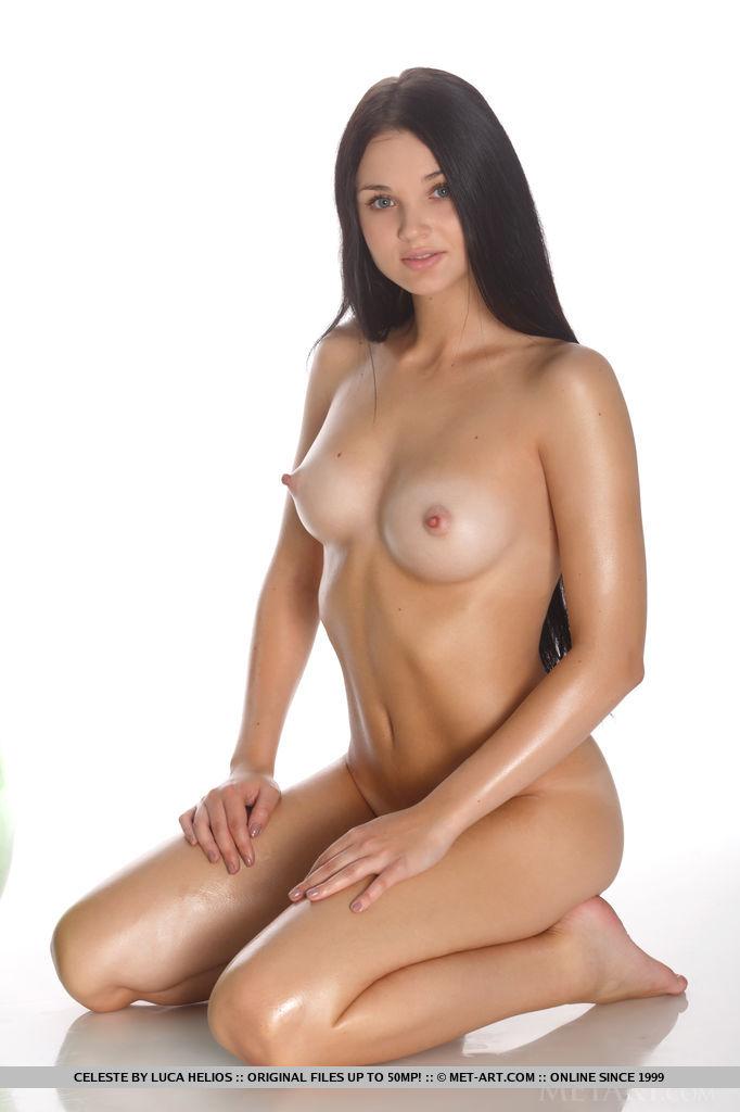 Sridevi xray nude