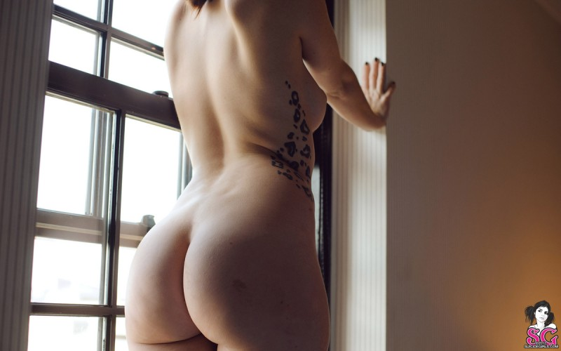 naked nude women pics