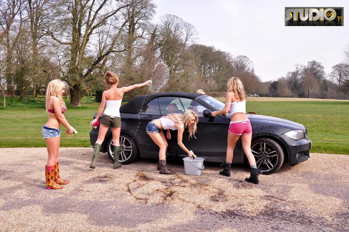 bmw-1-cabrio-nude-carwash-five-girls-studio66tv-01