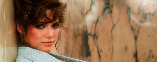 Charlotte Kemp – Miss December 1982