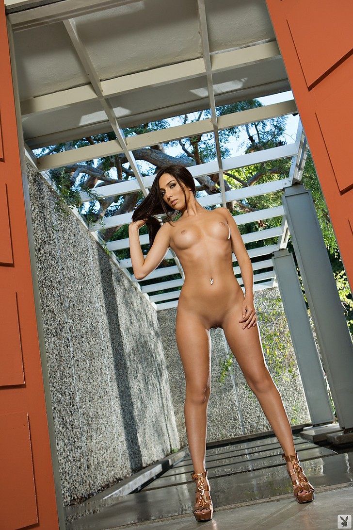 Sex stories chelsea brooke nude pussy