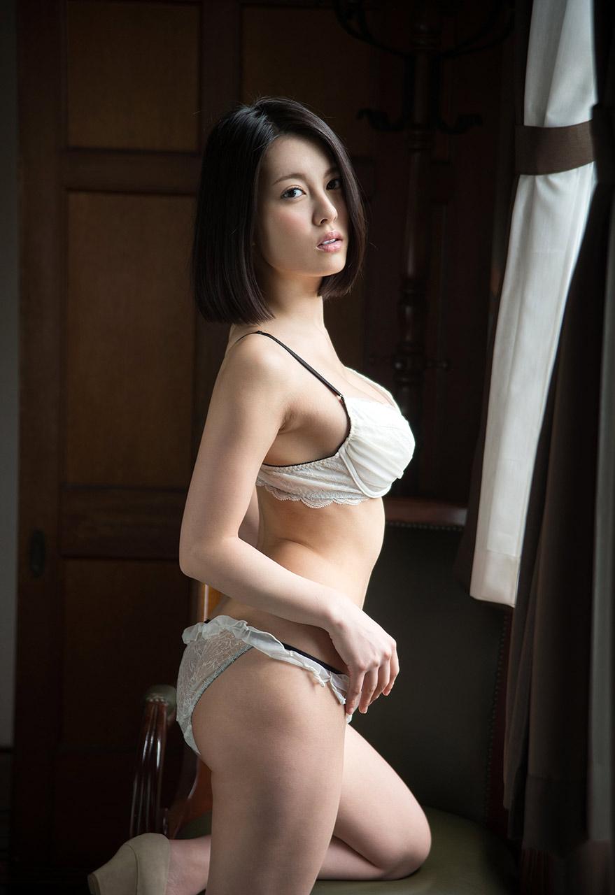 China girl naked apps.inn.org: Free
