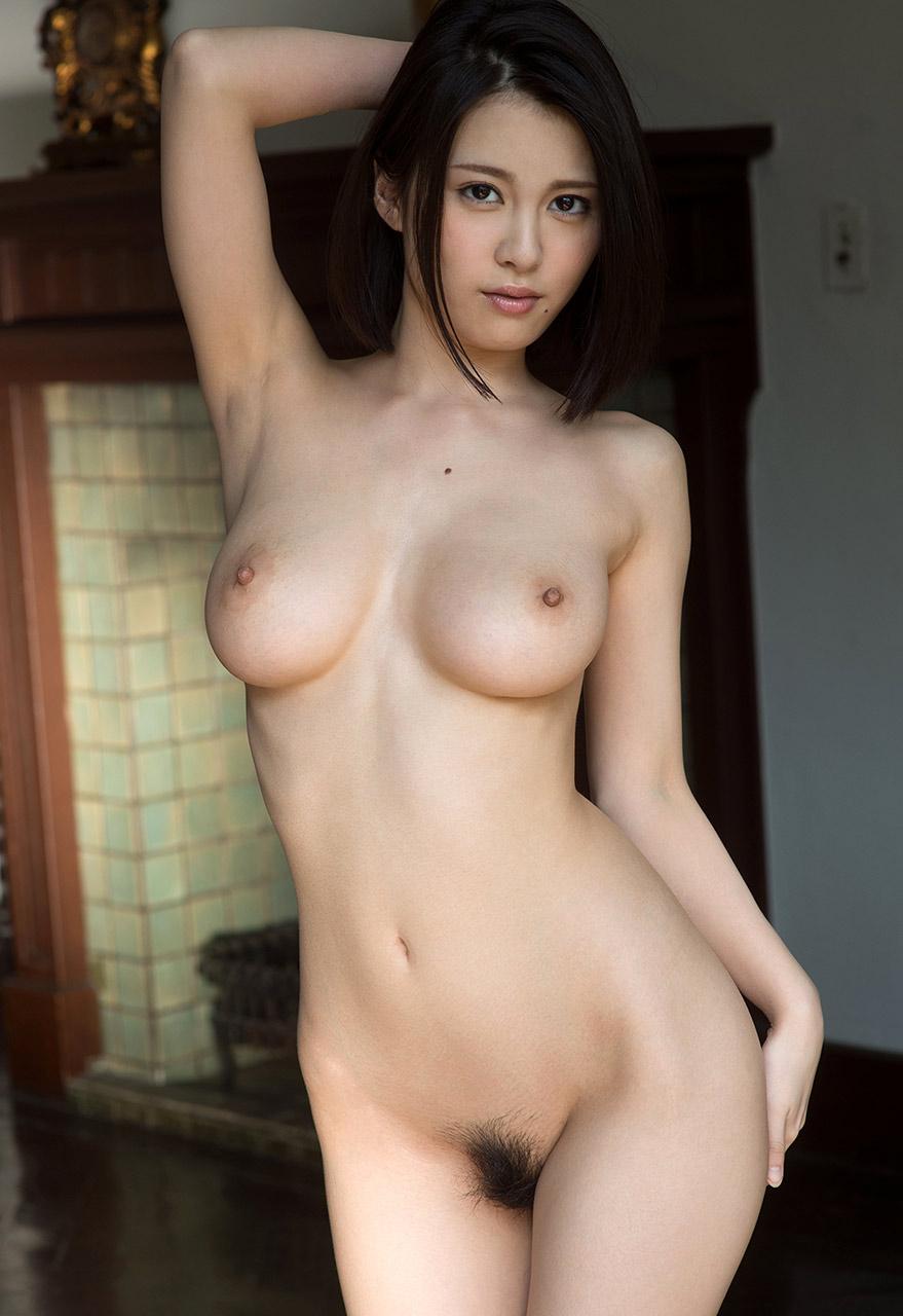 China girl naked Chinese: 22,055