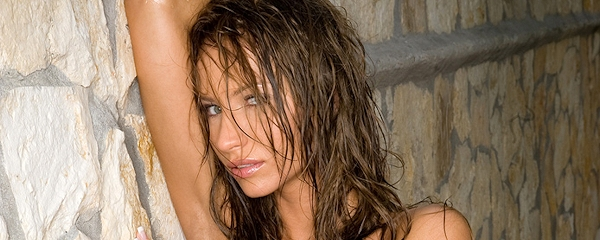 Cindy – Wet Look