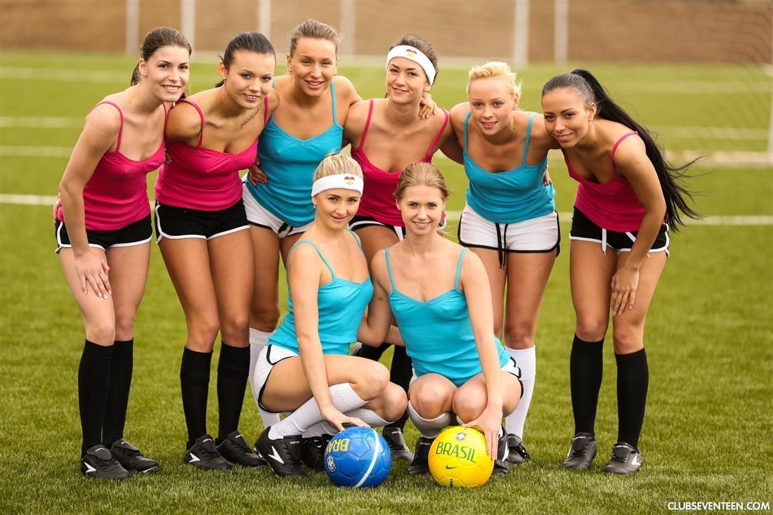 ass-women-professional-soccer-players-nude