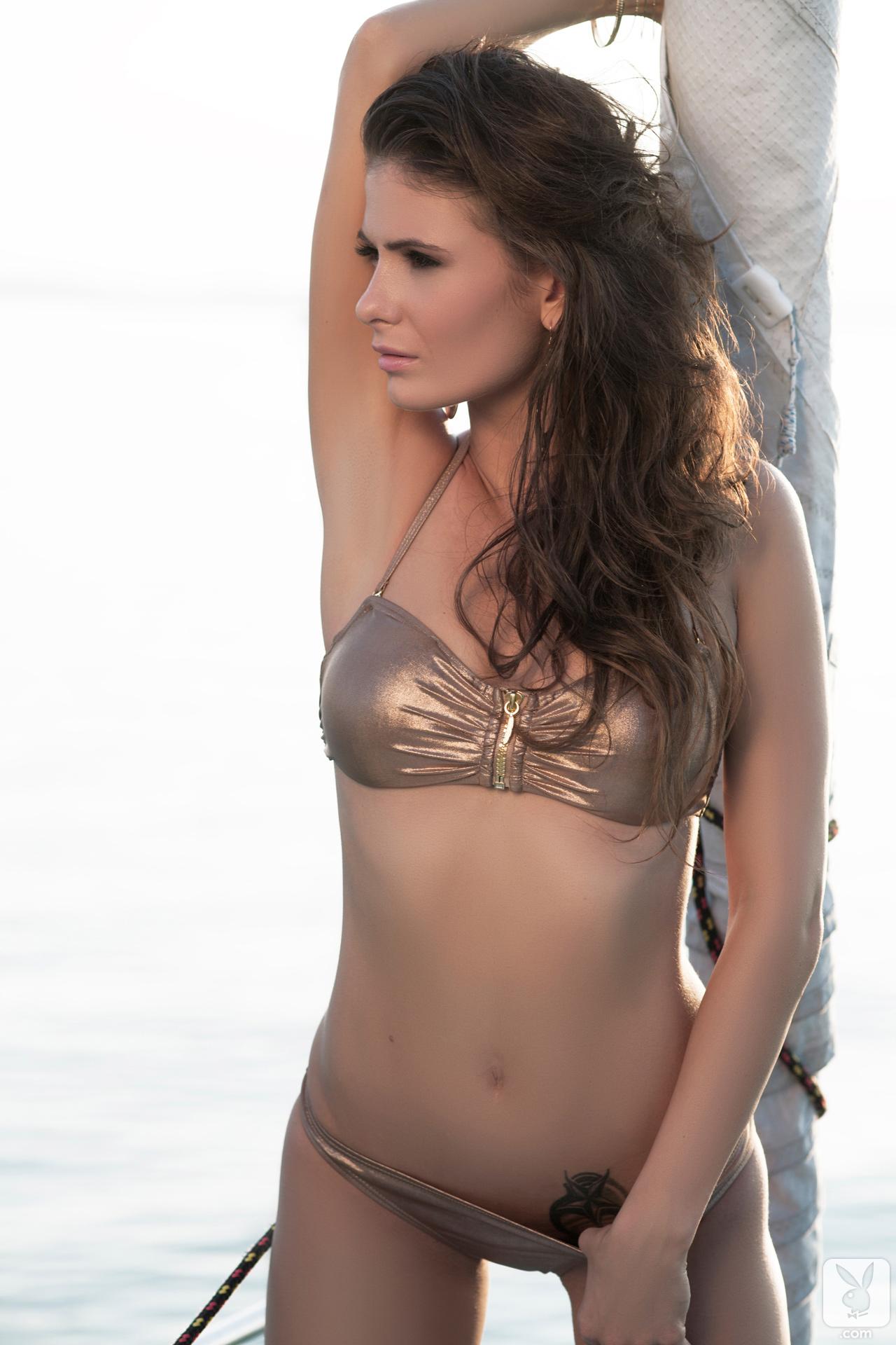 cosmo-bikini-yacht-naked-playboy-04