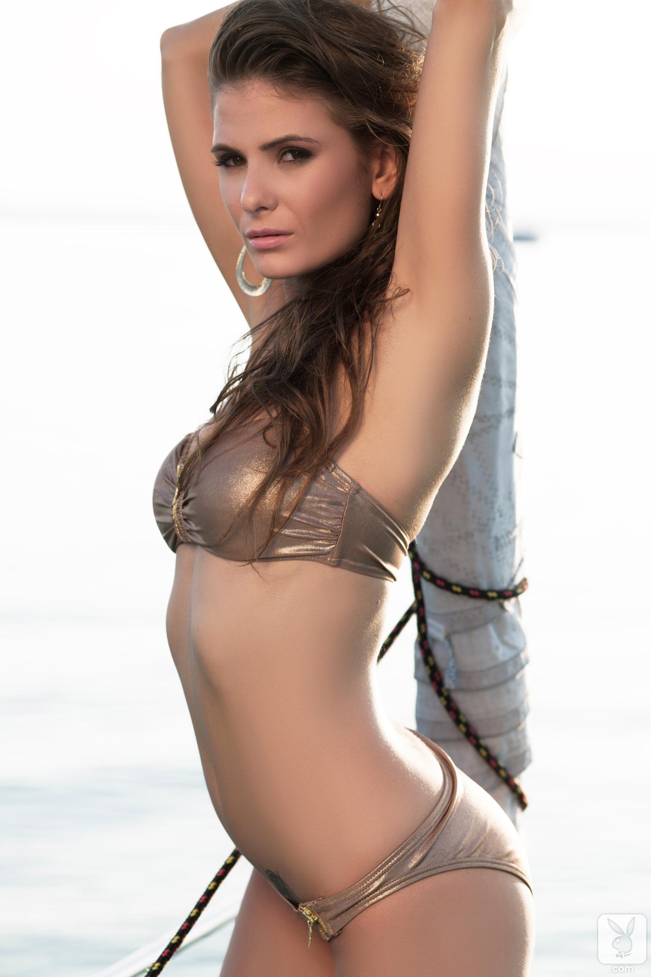 cosmo-bikini-yacht-naked-playboy-05