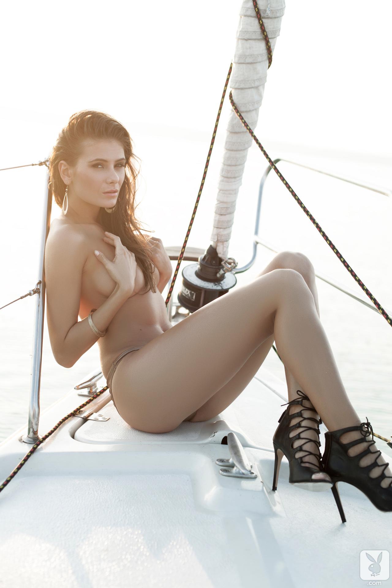 cosmo-bikini-yacht-naked-playboy-10