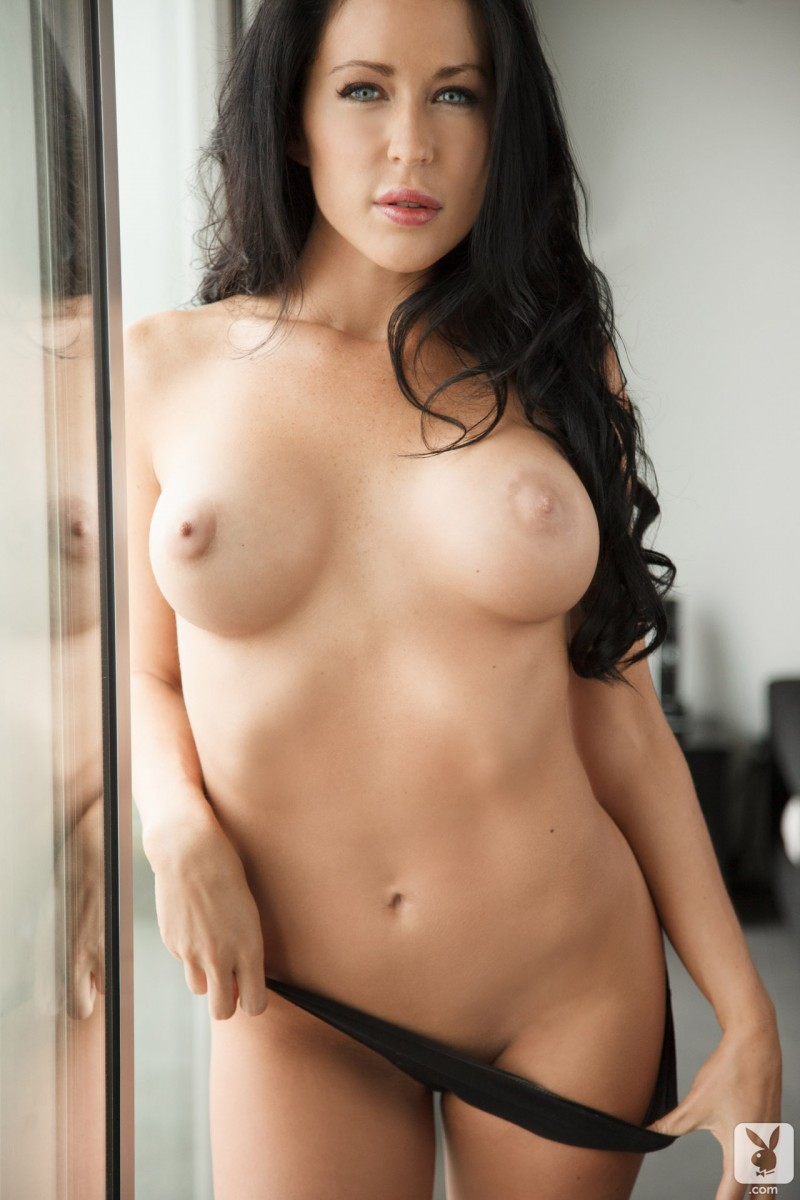Naughty sri lankan girls
