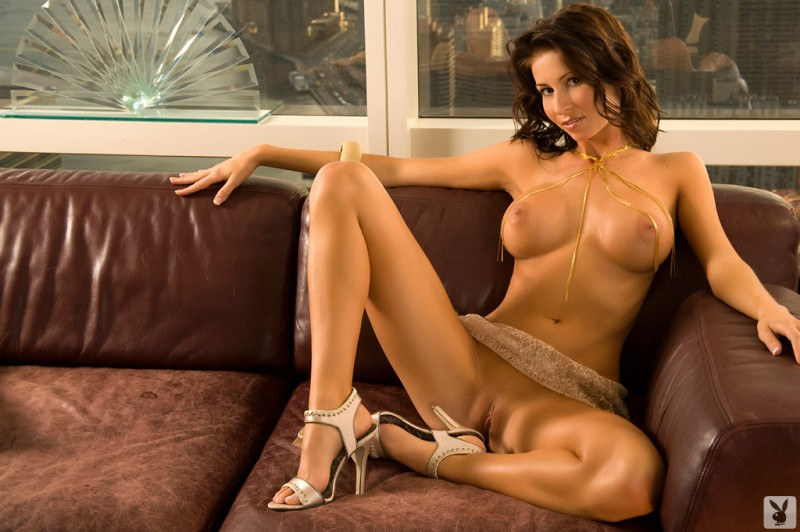 Crystal enloe bikini-9959