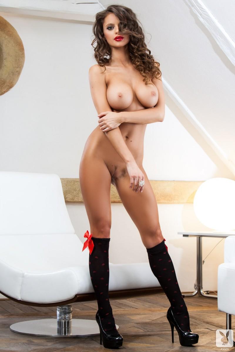 Amanda bryant pantyhose femdom compilation 1 - 1 part 4