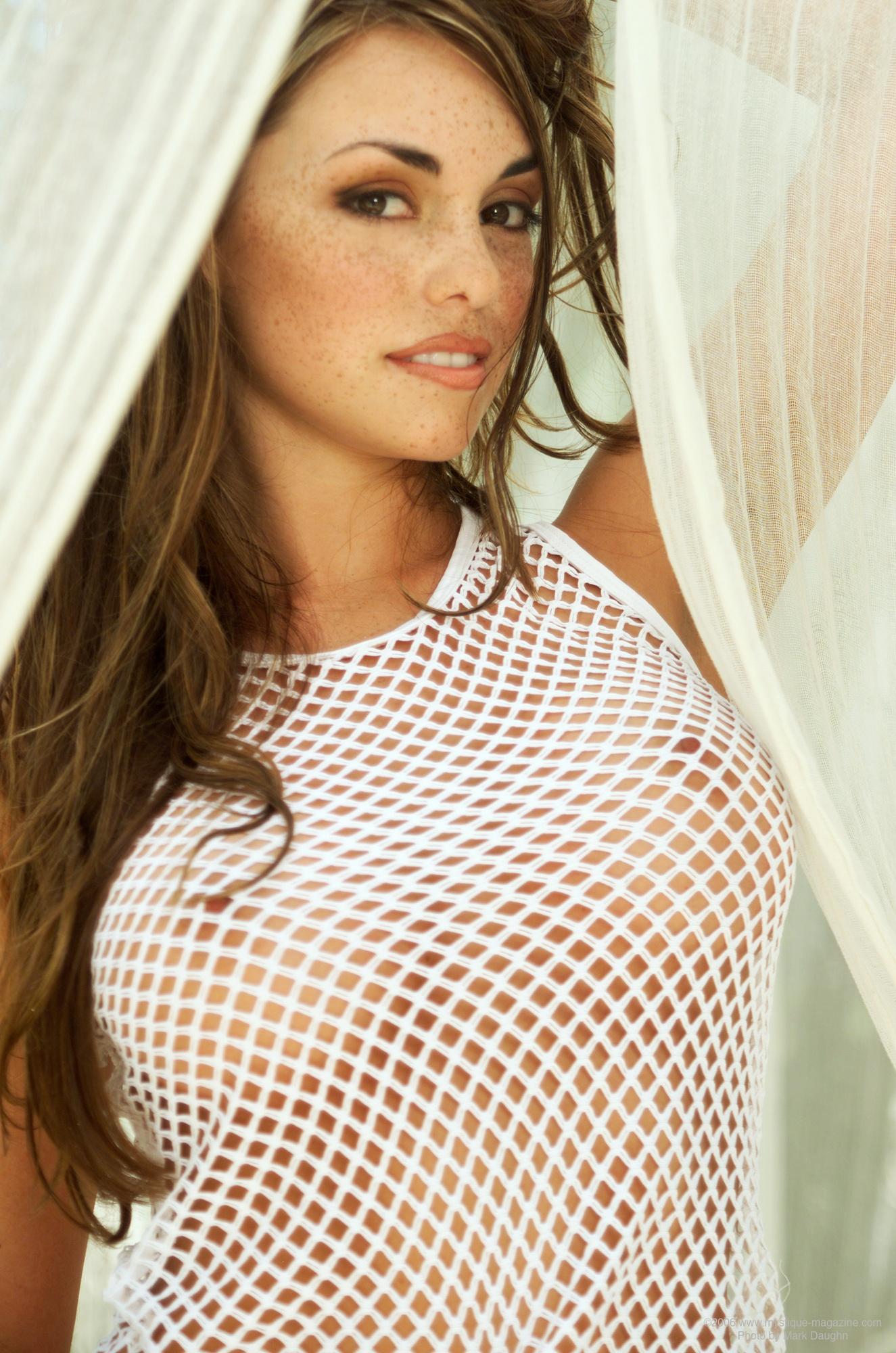 danielle-gamba-boobs-white-fishnet-nude-mystique-04