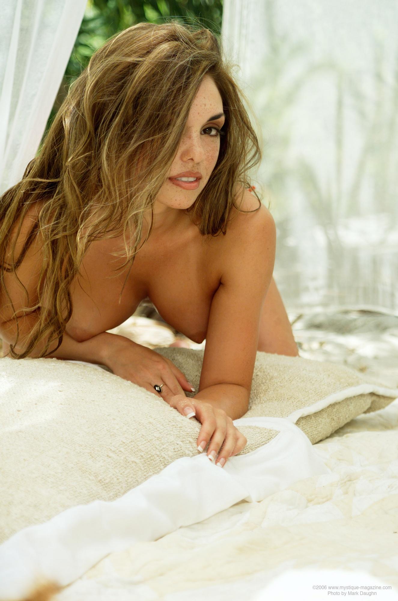 danielle-gamba-boobs-white-fishnet-nude-mystique-13