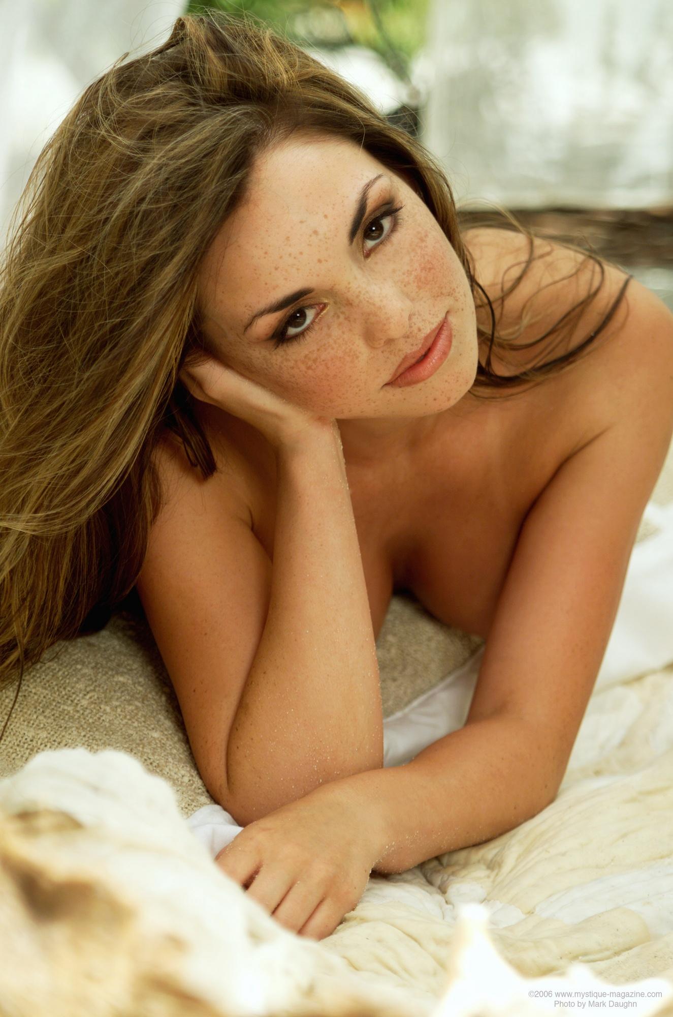 danielle-gamba-boobs-white-fishnet-nude-mystique-14