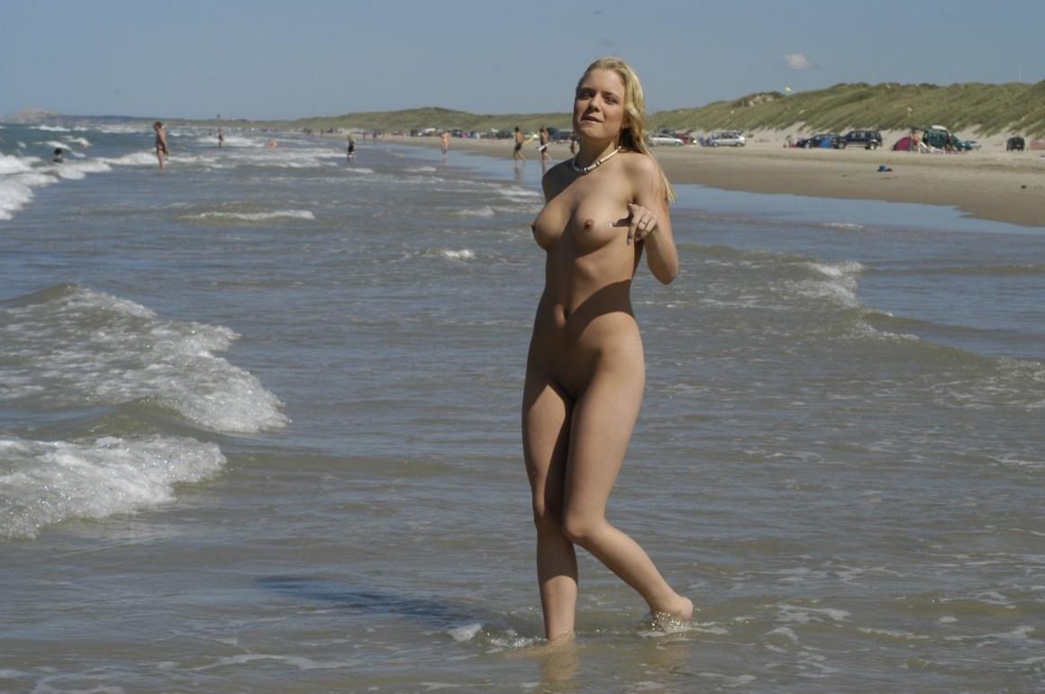 chubby bianca nude