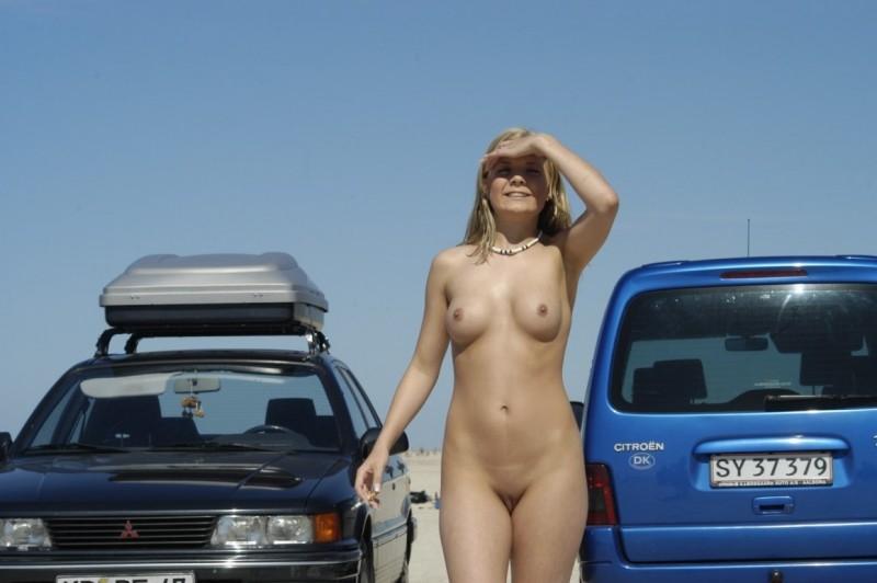 korea naked sexy small girls