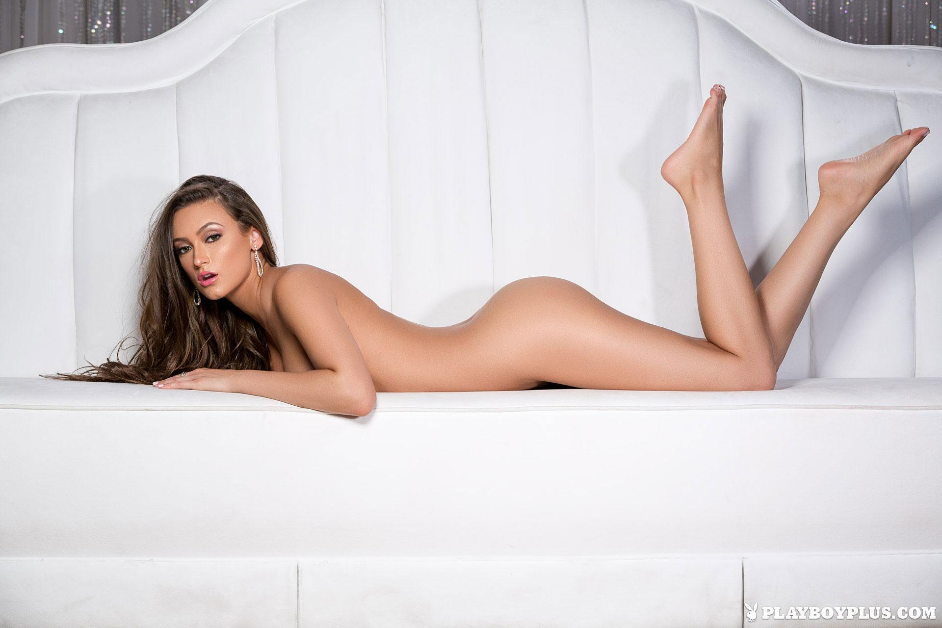 deanna-greene-stockings-garters-nude-playboy-08